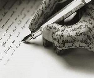 ecrire-sans-arreter