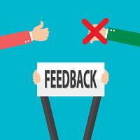 feedback-importance