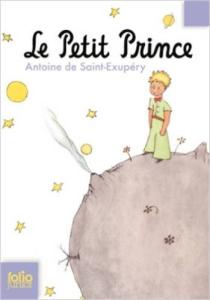 petit-prince-illustration