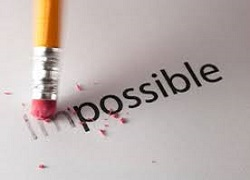 possible-impossible