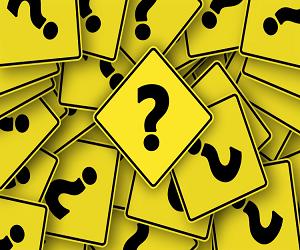 question-partenaire-ecriture.png