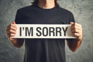 tort-excuse-culpabilite