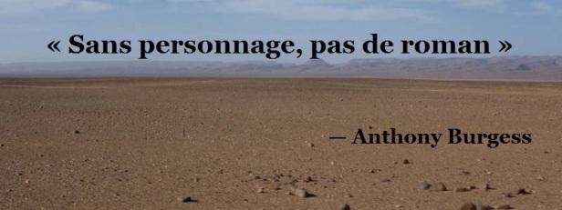 anthony-burgess-sans-personnage-pas-de-roman