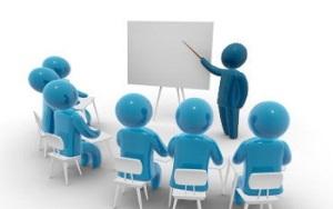 conference-apprendre-deux-fois-plus-vite-yann-francais