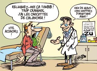 different-langage-medecin-patient-argot