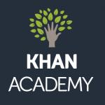 khan-academy-apprendre-deux-fois-plus-vite