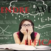 Comment apprendre efficacement