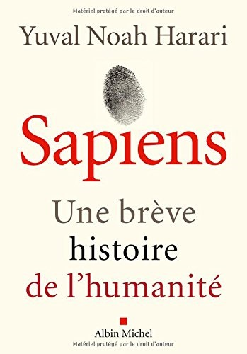 1ere-couverture-sapiens-breve-histoire-humanite-yuval-noah-hariri