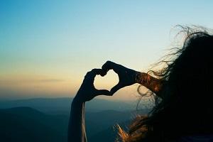 coeur-devenir-amour-fidele-a-soi-meme-mourir