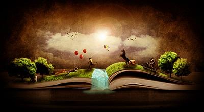 croyance-mythe-imaginaire-de-sapiens-coopération