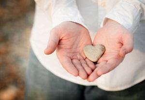 gage-generosite-ce-quil-faut-savoir-avant-de-mourir