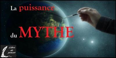 la puissance du mythe, raconter des histoires, yuval noah hariri