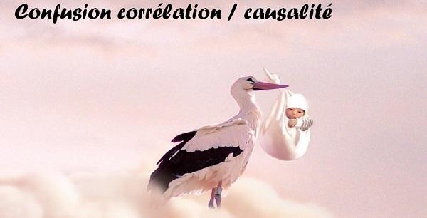 confusion-correlation-causalité-cigogne