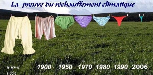 correlation-rechauffement-climatique-causalité-fausse-vrai-faux