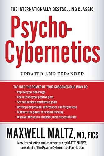 livre-psycho-cybernetics-Maxwell-maltz-libre-de-penser